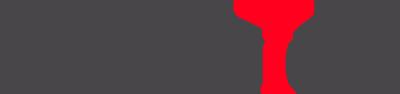 canonica_logo
