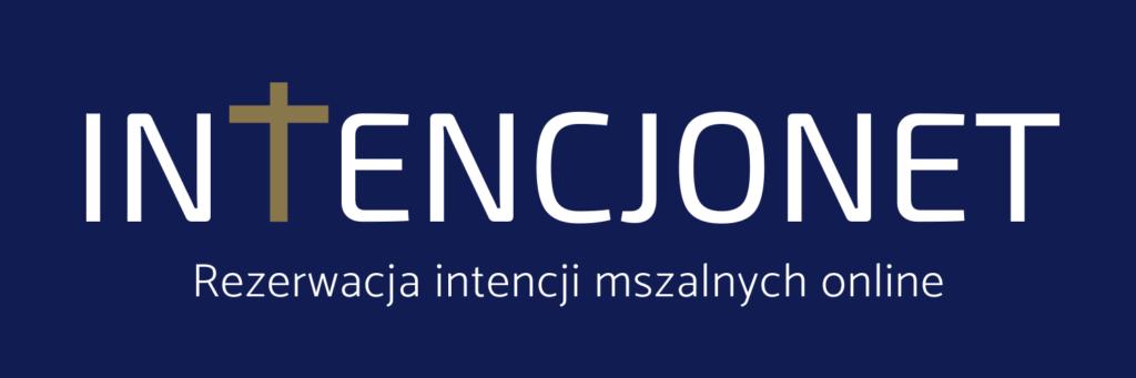 Intencjonet_rezerwacja_intencji_mszalnych_online_logo_artlook_gallery