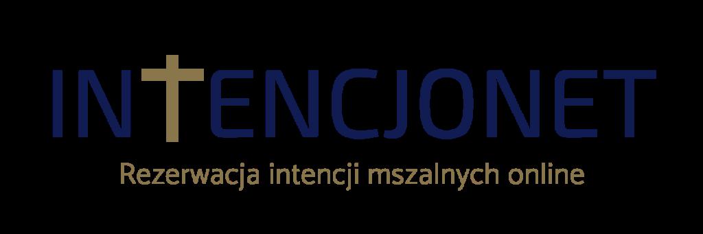 Intencjonet_rezerwacja_intencji_mszalnych_online_bez_tla