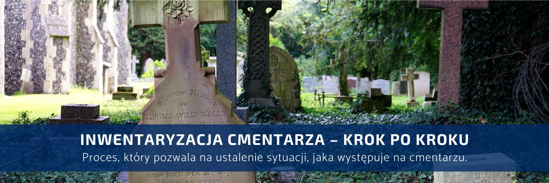inwentaryzacja_cmentarza_krok_po_kroku