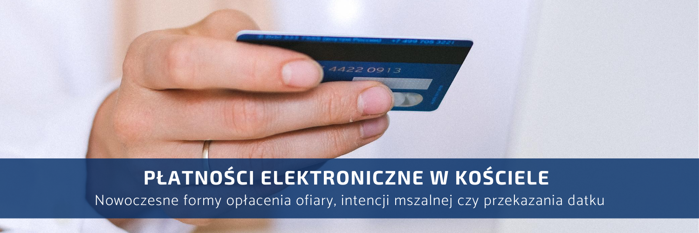 Nowoczesne_formy_opłacenia_ofiary_intencji_mszalnej_czy_przekazania_datku
