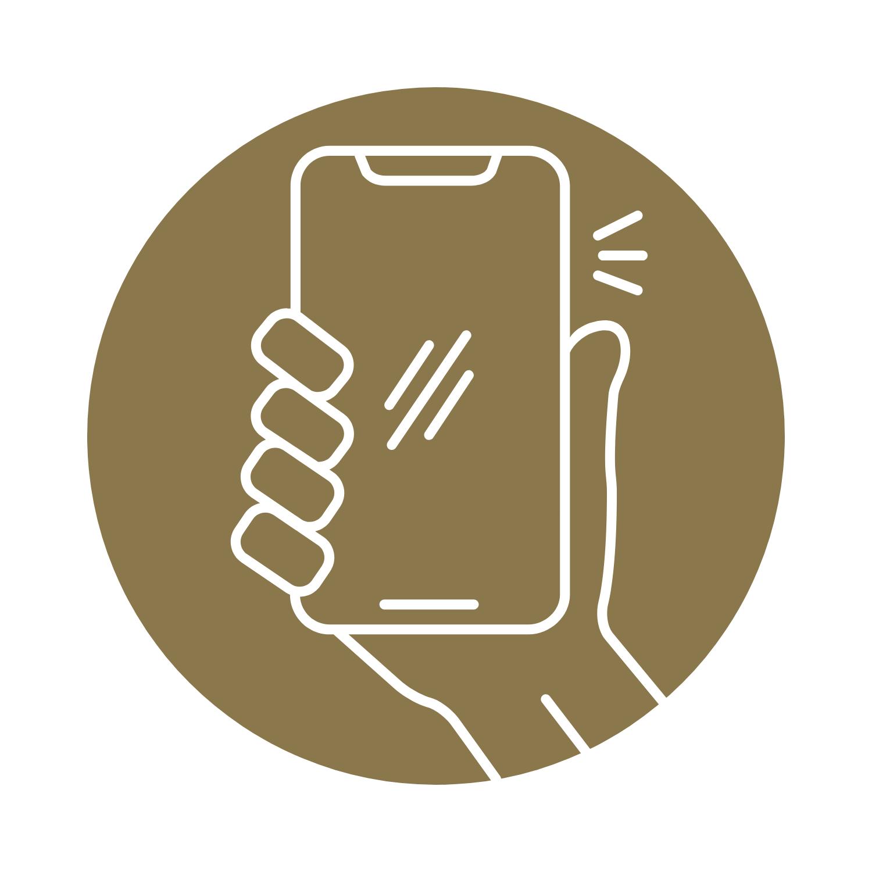 płatności mobile Kwestonet