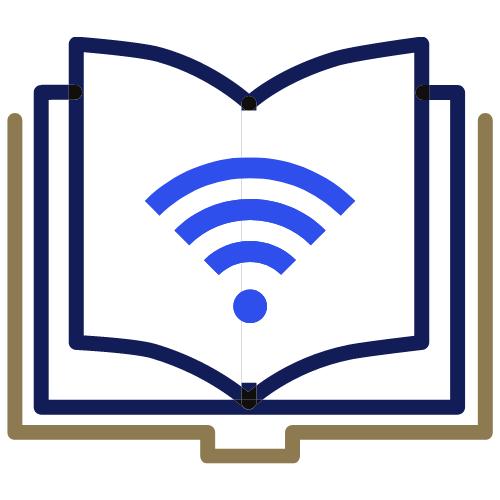 ebibloteka cyfryzacja dokumentow dla cmentarzy