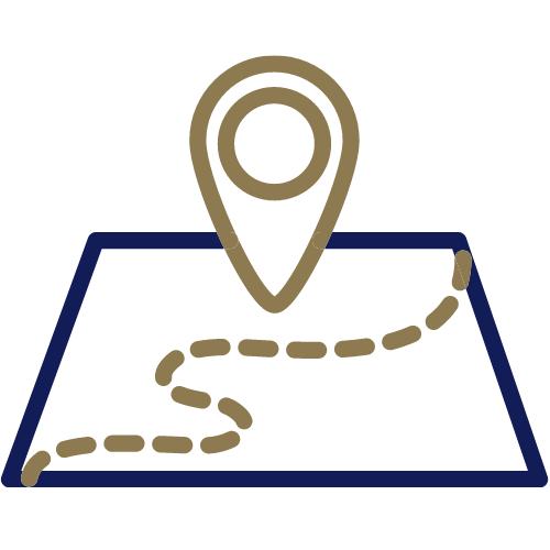 interaktywna mapa cmentarza