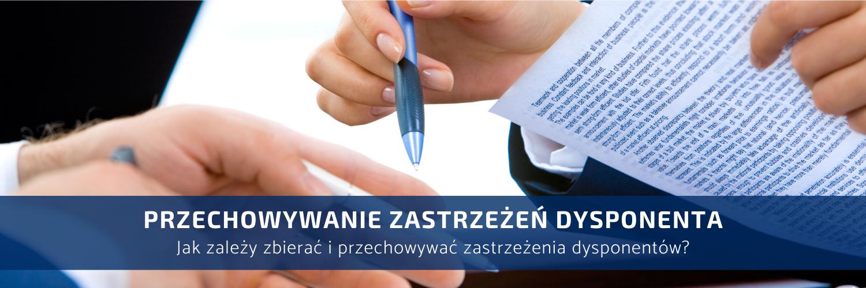 administrator_cmentarza_jak_zbierac_deklaracje